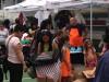 jwa-hk-bazaar-2013-002