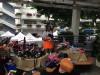jwa-hk-bazaar-2013-005