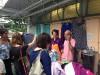 jwa-hk-bazaar-2013-008