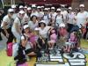 jwa-hk-pink-walk-2013-011
