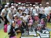 jwa-hk-pink-walk-2013-013