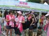 jwa-hk-pink-walk-2013-016