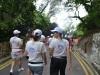 jwa-hk-pink-walk-2013-020