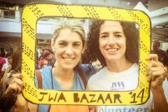 2014 Bazaar