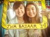 jwa-bazaar-2014-014