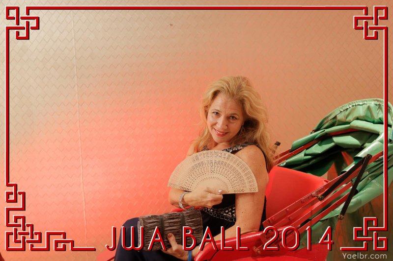 jwa-2014-gala-001