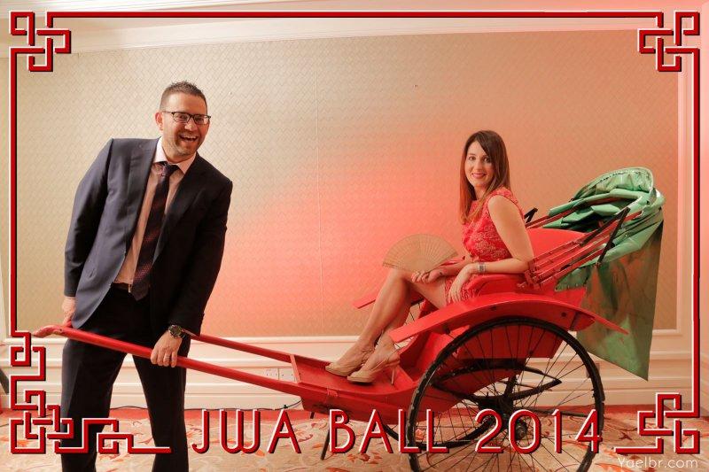jwa-2014-gala-002