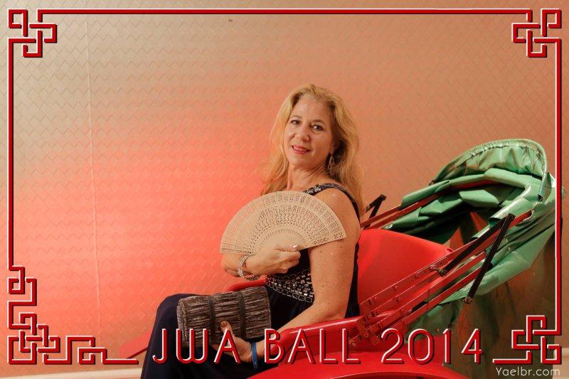 jwa-2014-gala-003