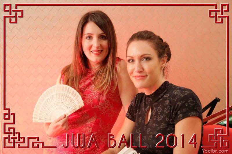 jwa-2014-gala-004