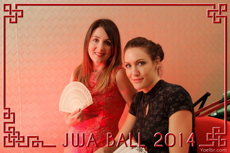 jwa-2014-gala-005