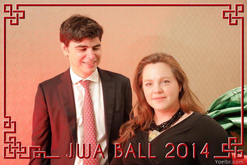 jwa-2014-gala-006