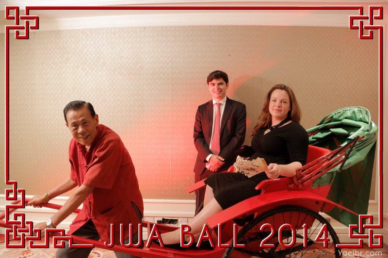 jwa-2014-gala-007