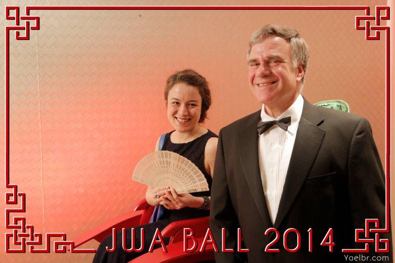 jwa-2014-gala-009
