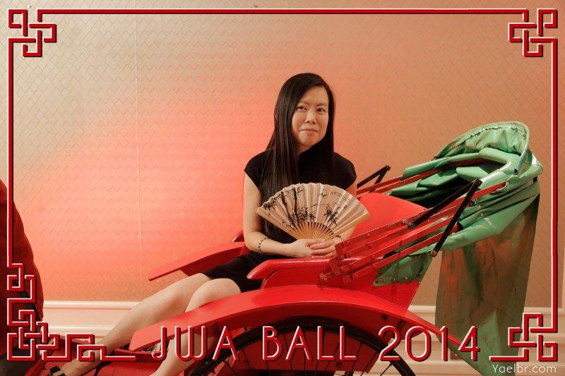 jwa-2014-gala-010