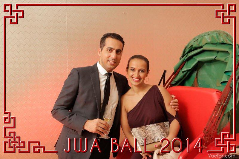 jwa-2014-gala-011