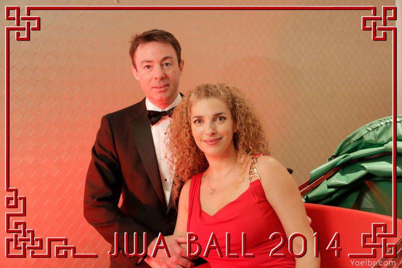 jwa-2014-gala-012