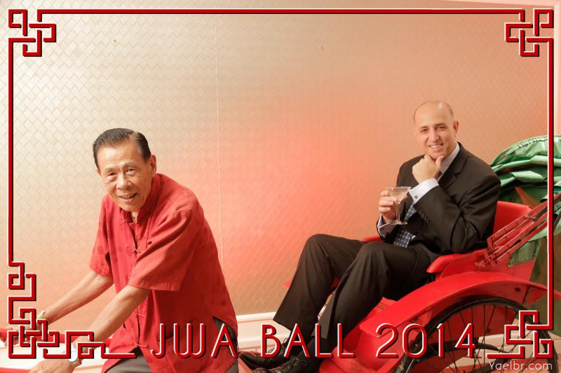 jwa-2014-gala-013