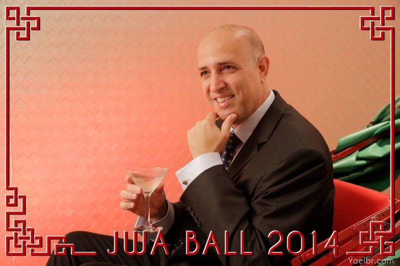 jwa-2014-gala-014