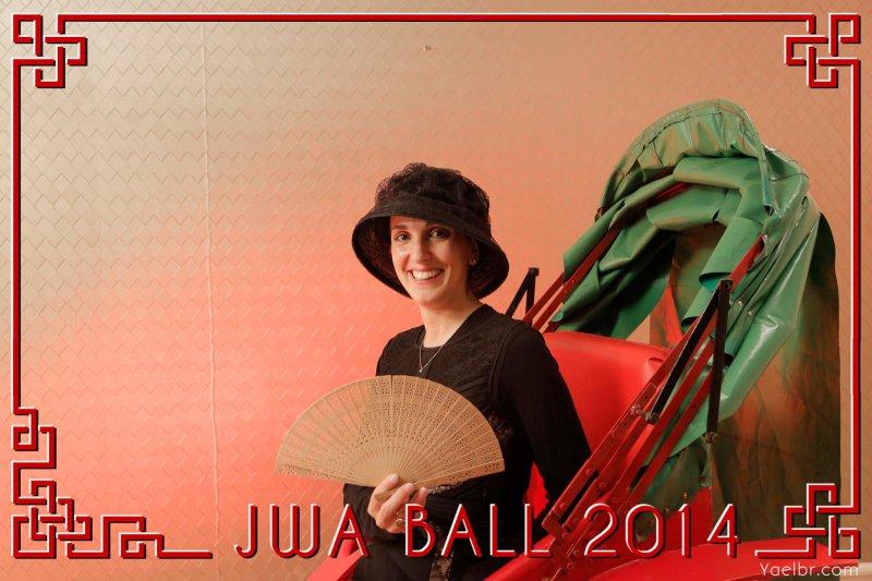 jwa-2014-gala-015