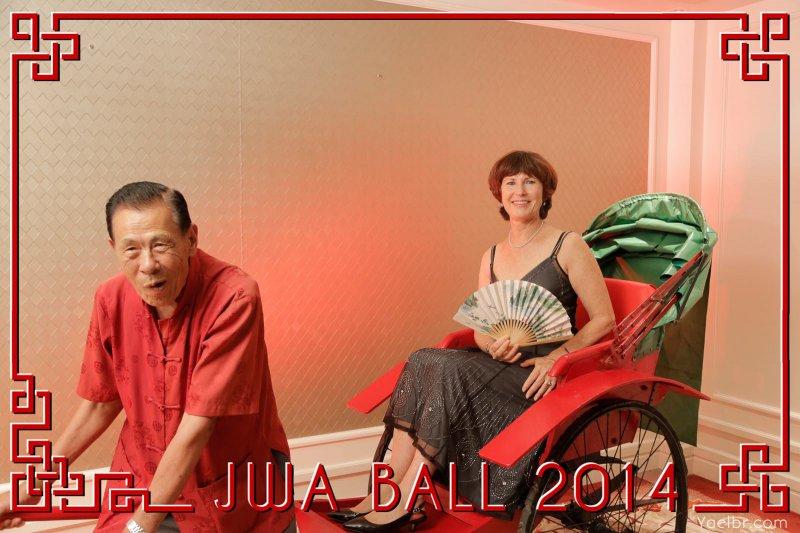 jwa-2014-gala-016