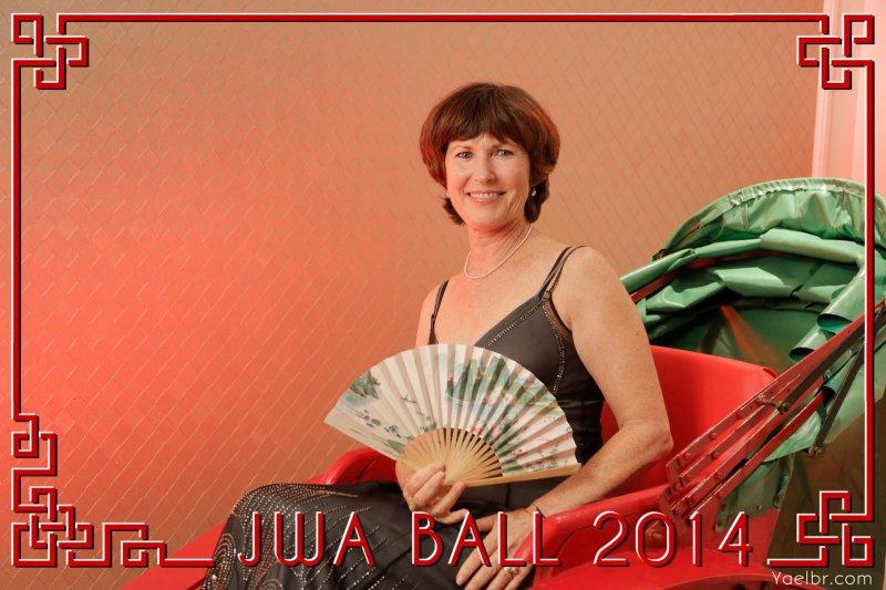 jwa-2014-gala-017