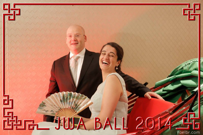 jwa-2014-gala-018