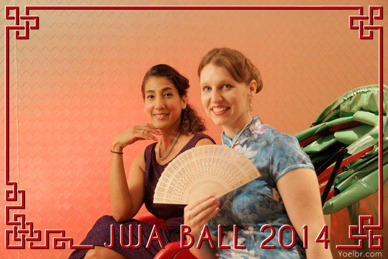 jwa-2014-gala-019
