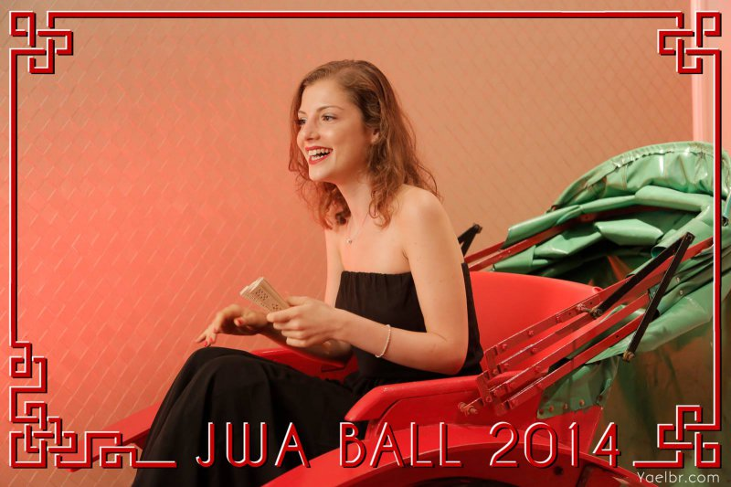 jwa-2014-gala-020
