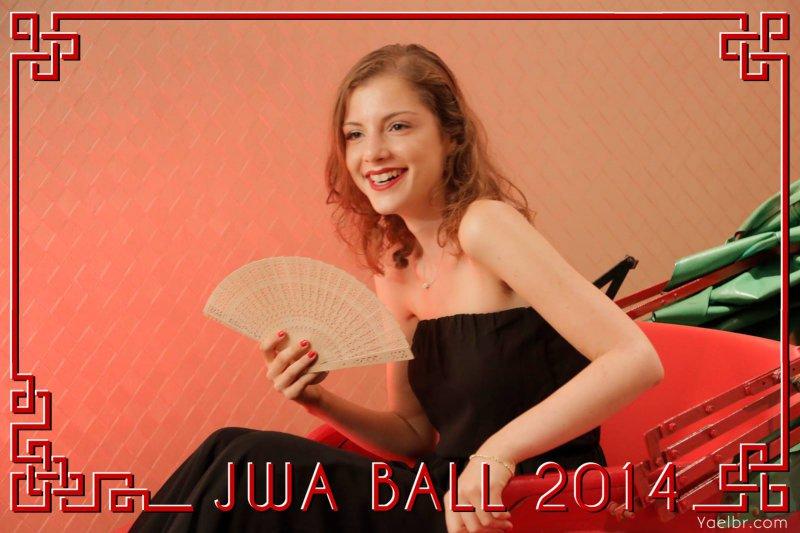jwa-2014-gala-021