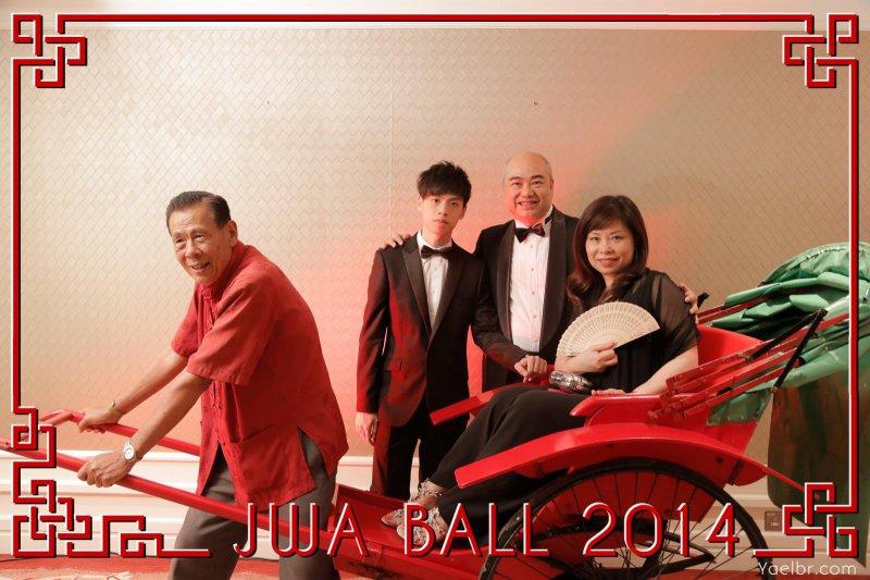 jwa-2014-gala-022