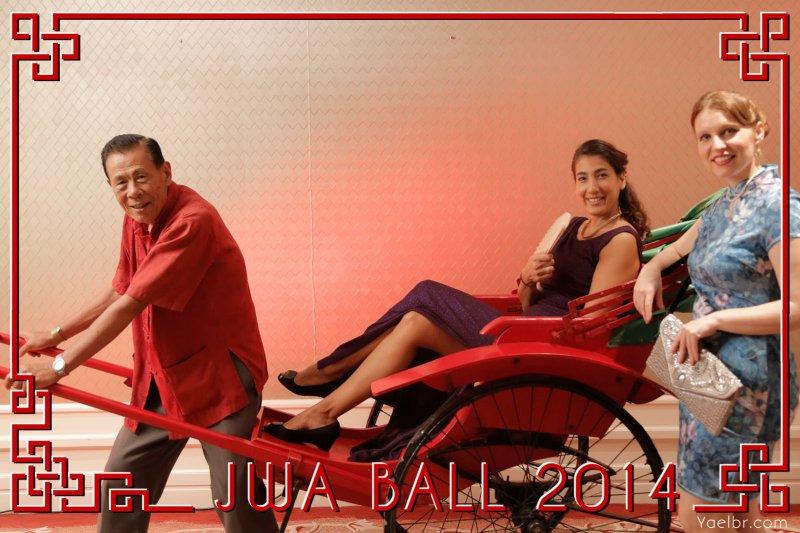 jwa-2014-gala-023