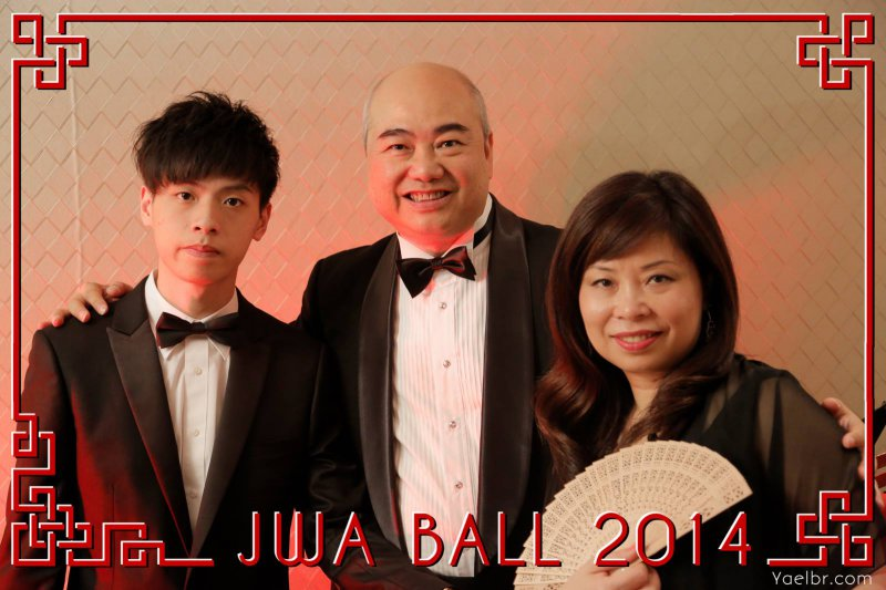 jwa-2014-gala-024
