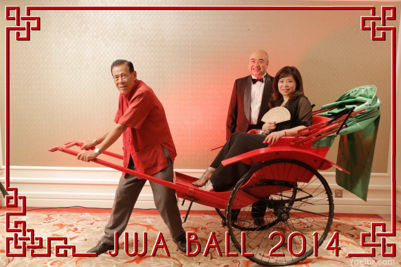 jwa-2014-gala-025