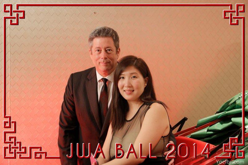 jwa-2014-gala-026