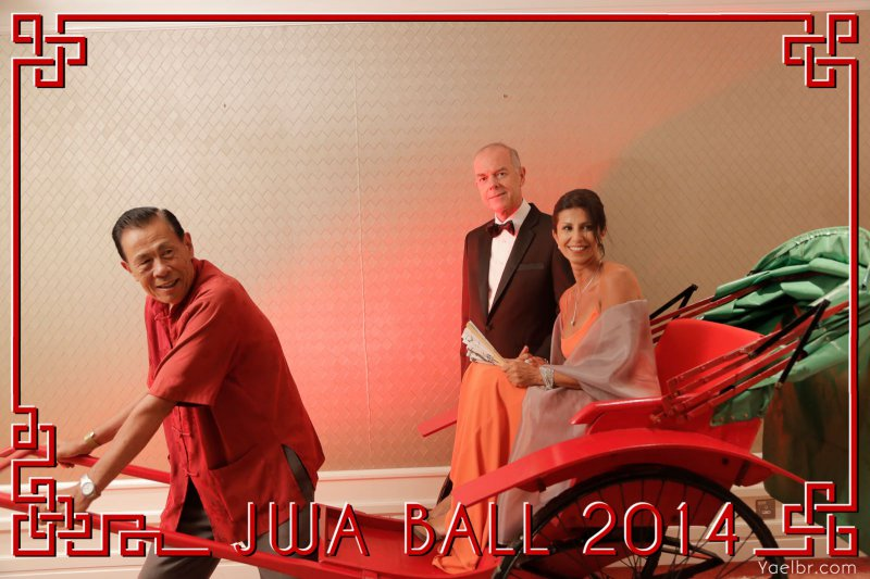 jwa-2014-gala-027
