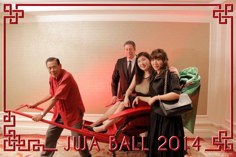 jwa-2014-gala-028