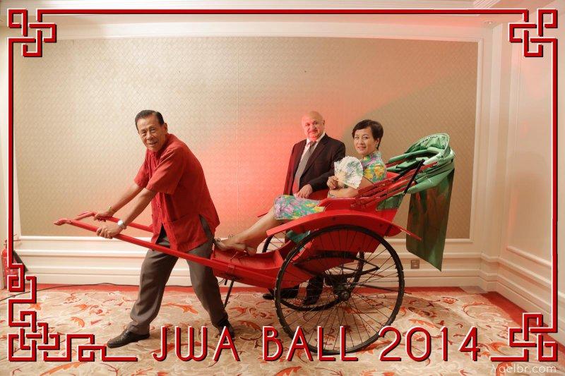 jwa-2014-gala-029