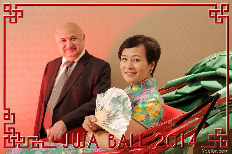 jwa-2014-gala-030