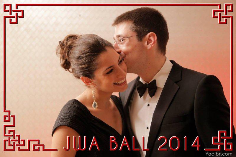 jwa-2014-gala-031