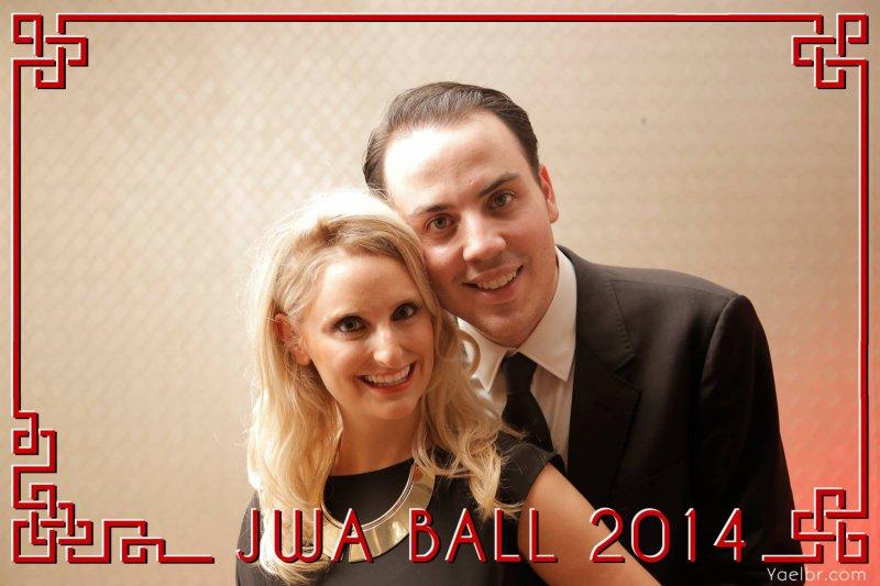 jwa-2014-gala-032