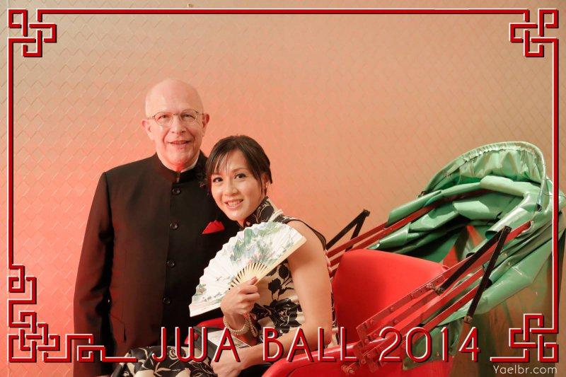 jwa-2014-gala-033
