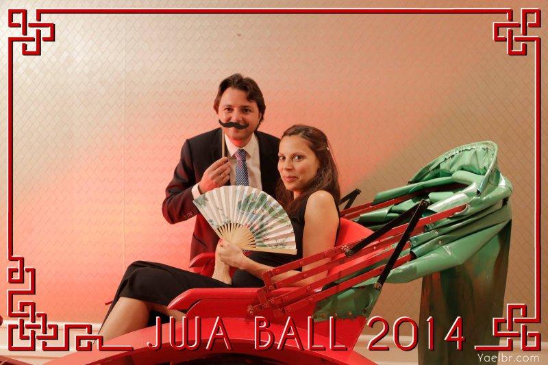 jwa-2014-gala-034