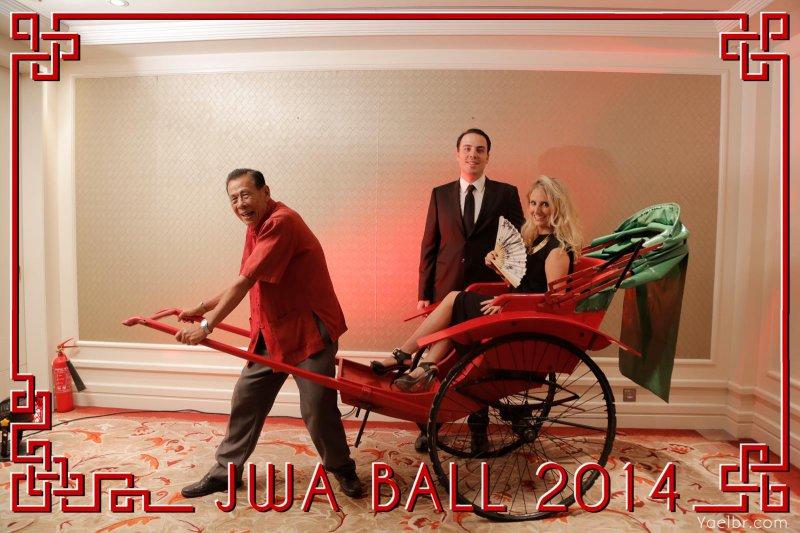 jwa-2014-gala-035