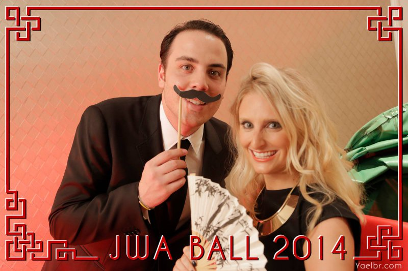 jwa-2014-gala-036