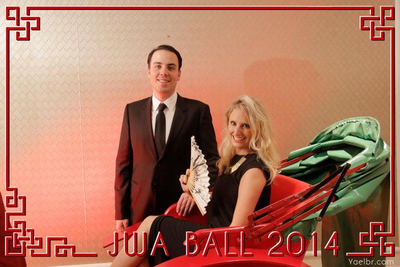 jwa-2014-gala-037