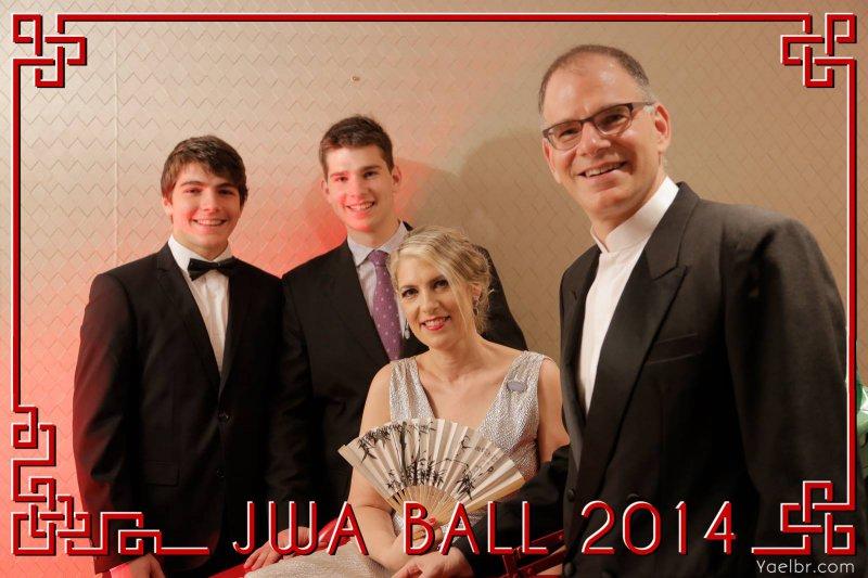 jwa-2014-gala-038