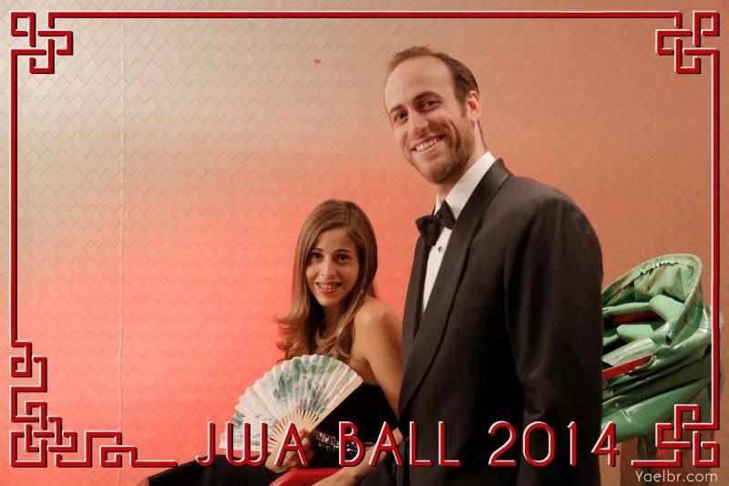 jwa-2014-gala-039