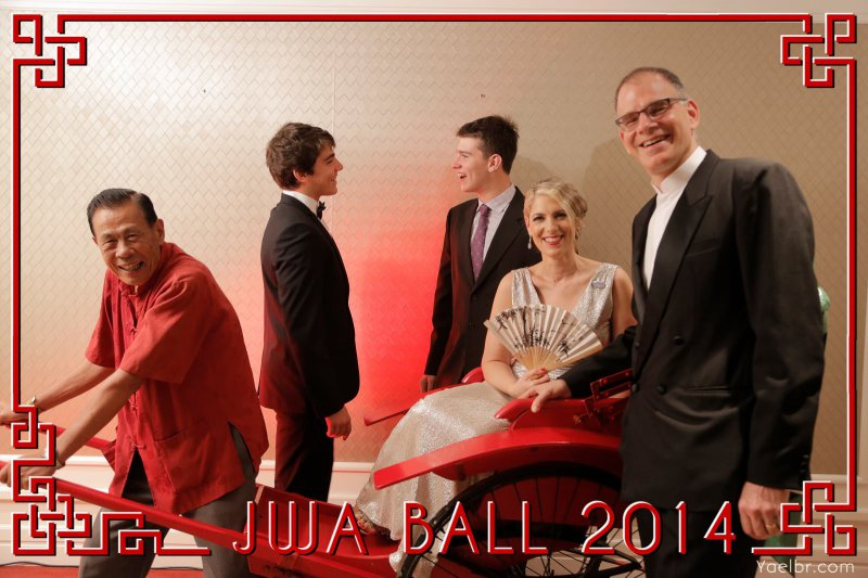 jwa-2014-gala-040