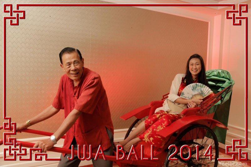 jwa-2014-gala-041