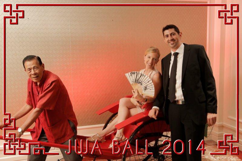 jwa-2014-gala-043